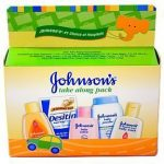 Best Baby Shampoo and Body Wash Reviews