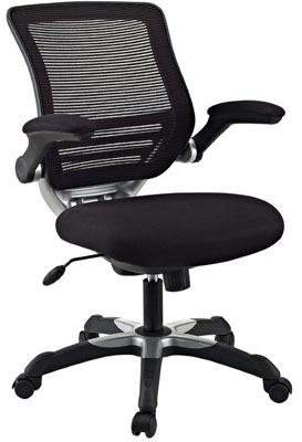 Best Office Chair Under 200$ Reviews