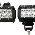 Top 10 Best LED Driving Lights Reviews