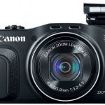 Top 10 Best Digital Camera Under 300 Reviews