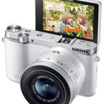 Top 10 Best Digital Camera Under 500 Reviews