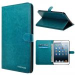 Best iPad Mini 4 Cases And Covers Reviews