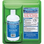Top 10 Best Portable Eyewash Stations Reviews