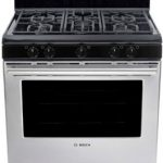 Best Rated Gas Range For Sale Reviews