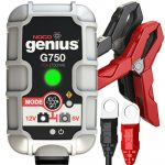 Best Car Battery Chargers Reviews