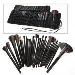 Best Makeup Brush Set Reviews