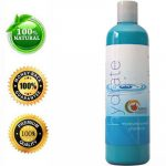 Best Shampoo for Color Treated Hair Reviews