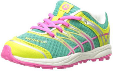 Most Expensive Running Shoes Reviews