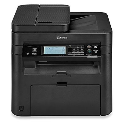 Best Laser Printer Under 200 Dollars Reviews
