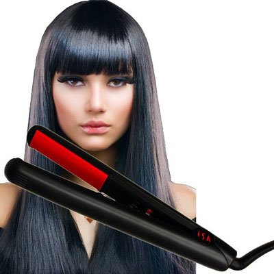 Best Professional Flat Irons for Hair