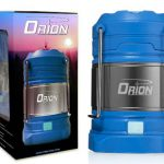 Best Rechargeable LED Lantern Reviews