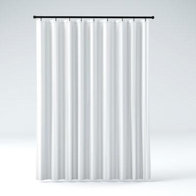 Best Shower Curtain Liner Reviews