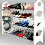 Best Shoe Rack for Closet Reviews