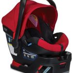 Top Rated Infant Car Seats 2015