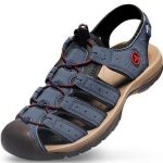 Best Sandals for Men Reviews