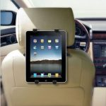 Best Tablet Car Headrest Mount Reviews