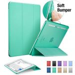 Top 10 Best iPad Mini 4 Cases and Covers Reviews