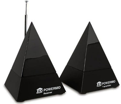 Top 10 Best Infrared Repeater Reviews