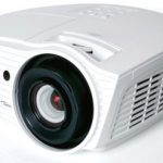 Top 10 Best Projector Under 1000 For Sale Reviews
