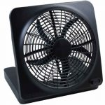 Top 15 Best Battery Operated Fans In 2017 Reviews