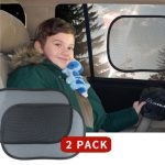 Top 15 Best Windshield Sun Shade For Cars In 2017 Reviews