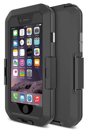 Top 15 Best Waterproof Iphone 6s Cases