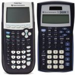 Top 10 Best Scientific Calculators in 2016 Reviews
