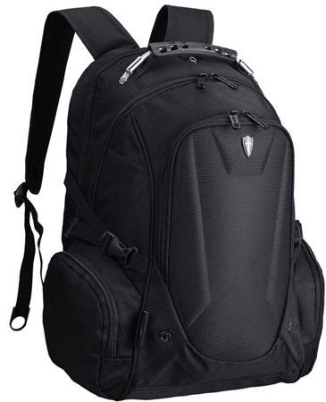 10. Victoriatourist V6002 Laptop Backpack