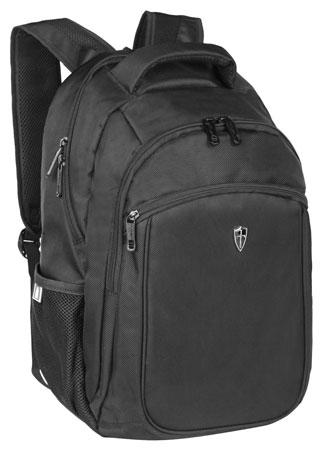 2. Victoriatourist V6003 Laptop Backpack