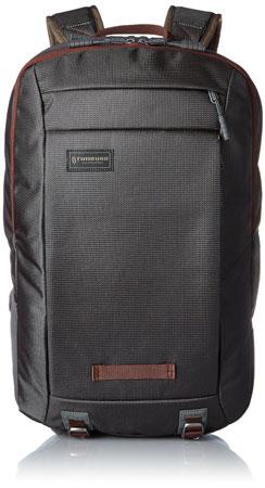 9. Timbuk2 Command Laptop Backpack