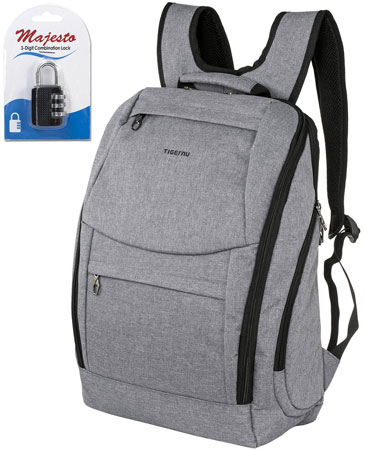 3. Laptop Backpack 14 Inch