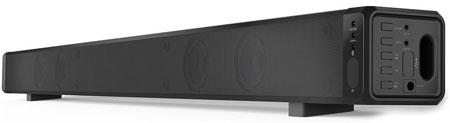8. Soundpal Sound Bar