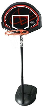 8. Lifetime 90022 Youth Height Adjustable Portable Basketball System