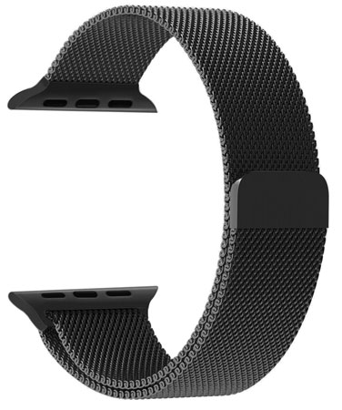 9. Apple Watch Band