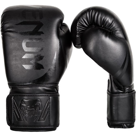 1. Venum Challenger 2.0 Boxing Gloves