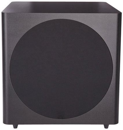 9. Dayton Audio SUB-1500 15