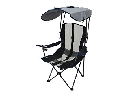 3. Kelsyus Original Canopy Chair