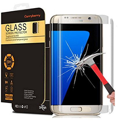 15. Galaxy S7 Screen Protector