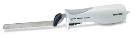 4. EK700 9-Inch Carving Knife