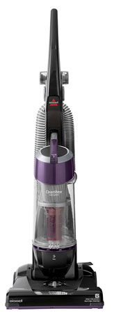 3. BISSELL 9595A Vacuum with OnePass – Corded