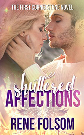4. Shuttered Affections