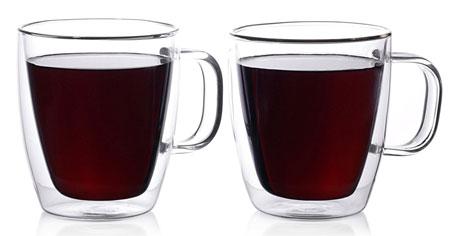 6. Eparé 12 oz Insulated Mug
