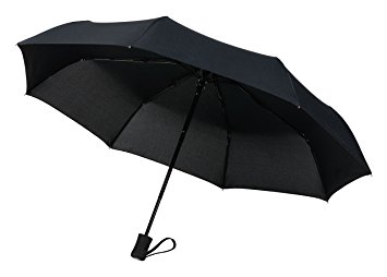 7.Crowncoast umbrella.