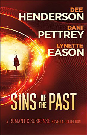 1. Sins of The Past