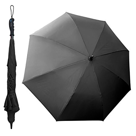 5. Betterbrela umbrella.