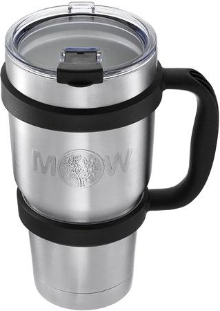 10. Premium Large Thermal Set Mug