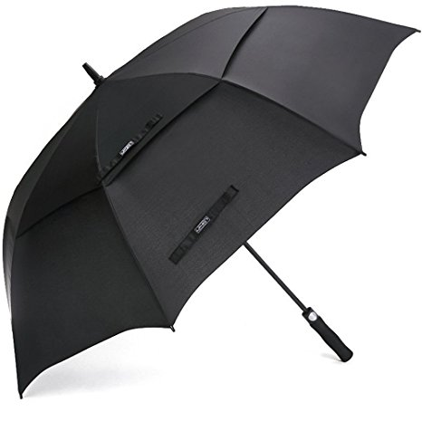 4. G4Free double canopy umbrella.