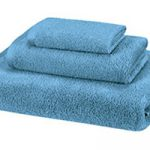 Best Bath Towel Sets
