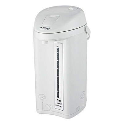 8. Euro Tech ET7100 Hot Water Urn