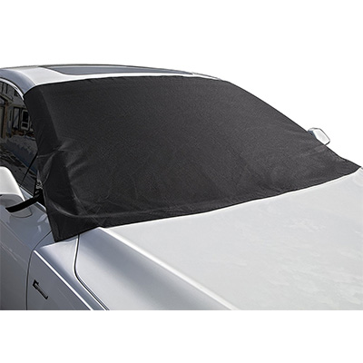 9. OxGord Windshield Snow Cover